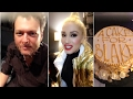 A Cake For Blake Gwen Stefani Newest Snapchat Video Ft Blake Shelton Friends mp3