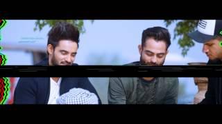 Tere pind song by resam anmol 2017 at djpunjab