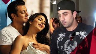 Salman Khan And Katrina Kaif To Come TOGETHER Again, Why Did Ranbir Kapoor CRY