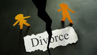 Newport News Divorce Attorney | Virginia Family Law Firm