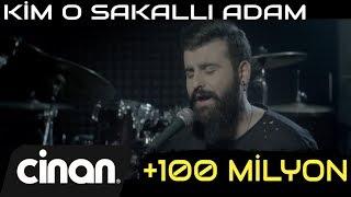 Download Lagu Yasin Aydın - Kim o Sakallı Adam (Official Video) Gratis STAFABAND