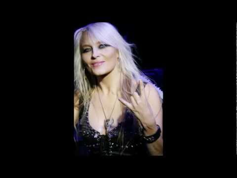 Doro Pesch - Long Way Home