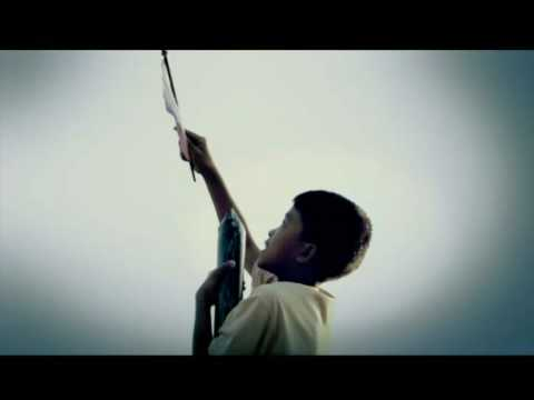 Lupang Hinirang: The Philippine National Anthem video