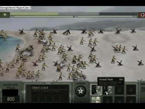 Warfare Tank Hacked Warfare 1944 Hacked no Cheat