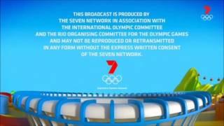 Watch Copyright Seven video