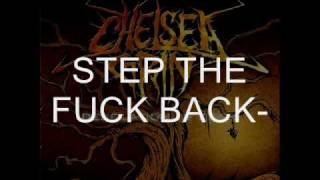 Watch Chelsea Grin Recreant video