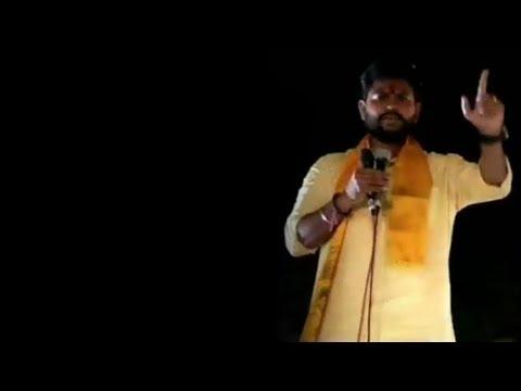 కెసిఆర్ ను ఉతికి ఆరేసిన రామ్మోహన్ నాయుడు ||  Ram Mohan Naidu fires on kcr || Telugu Trending
