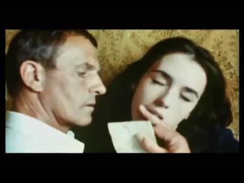 Possession (1981) - Official Trailer