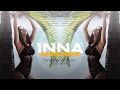INNA - Gimme Gimme (Denorecords Remix) [Edited]