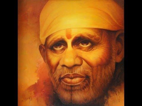 Ek Fakira Aaya Shirdi Gaon Mein  Sai Nishkam Sewa Samiti -praveen Sharma, video