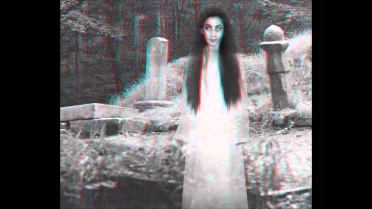 Los 100 mejores fotos de fantasmas 93