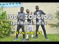 Dynamic DS: Spot Radio Amitié