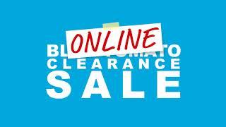 download lagu Blue Tomato Online Clearance Sale 2017 gratis