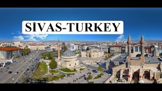 Turkey-Sivas Part 40