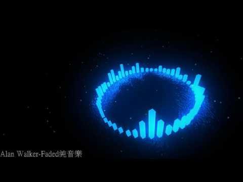 download lagu 【輕音樂】|Alan Walker - Faded| gratis