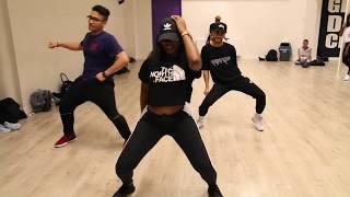 download lagu Mayorkun - Mama  Reis Fernando Choreography Dance gratis