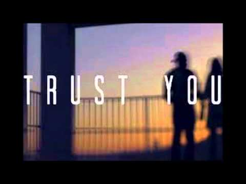 Trust You (Clean) - Pusha T Ft. Kevin Gates