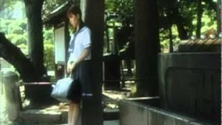 市川由衣 Yui Ichikawa