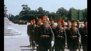 Radetzkymarsch & Andere K.u.K. Marschmusik Am österreichischen Hof 1954