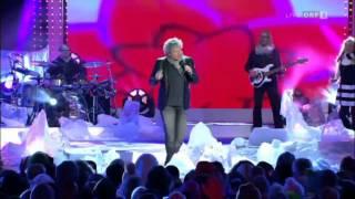 Bernhard Brink - Medley (Wenn Die Musi Spielt Winter Open Air 2015)