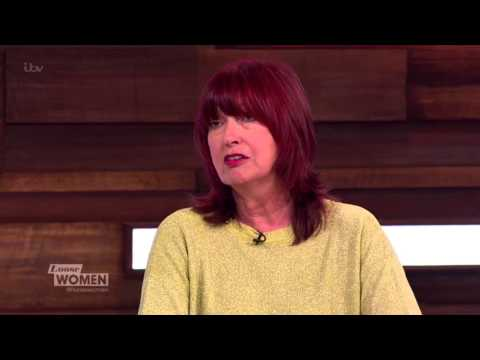 Banning E Cigarettes | Loose Women