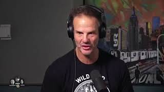 Peter Berg on working with Rihanna (video from HOT 97)