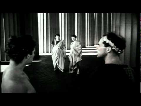Julius Caesar (1950) Part 2 video