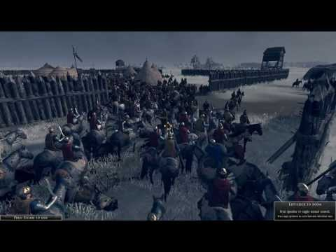 Total War Rome 2 Baktria Campaign Part 5 Patchy Plays Politics