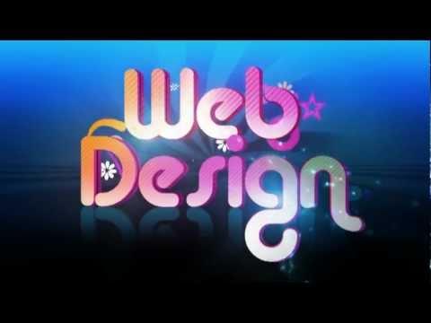 0 Web Page Design Malaysia
