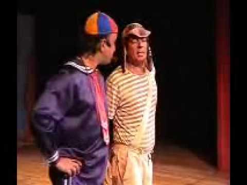 TURMA DO CHAVES DO BRASIL DVD 01.wmv