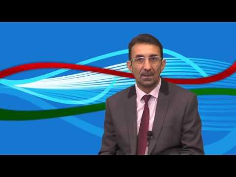 Prezident Bu Qədər Yalanı Niyə Və Necə Danışır? / AzS Bölüm #407