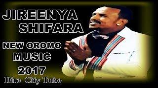 """**Jireenya Shifara """"Hawii Koo"""" New Oromo song**"""
