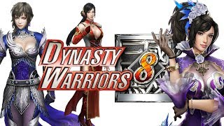 "DW8| Ladies Showcase ""The Boobie Bounce Evolution"" W/ @santino_austin (Guardian)"
