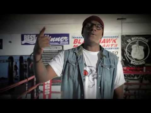 sins Of The Father T.o.n.e-z Ft.crucifix video
