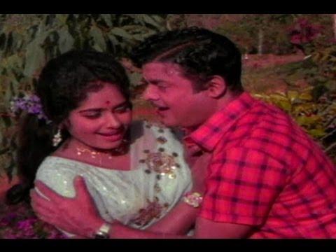 kareena kapoor pussy porn sex photo