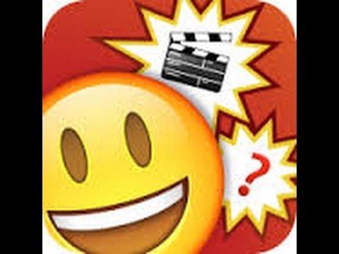 Emoji Movie Level 3 Movies Emoji Pop Level 3 All