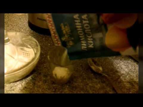 Как сделать вкусный напиток в домашних условиях - mp3 letoltese Youtuberol - Youtube Zene Letoltes Ingyen