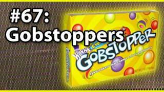 Is It A Good Idea To Microwave Gobstoppers?