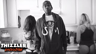 Cousin Fik x E-40 x Choose Up Cheese - Price Is Right (Exclusive Music Video) || Dir. Jae Synth