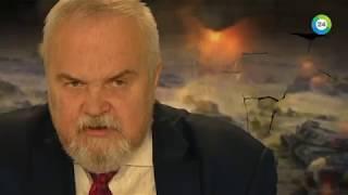 Сталинградская битва: «Генерал-штурм» против фельдмаршала по кличке «Сатрап»
