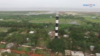 Lighthouse Machilipatnam History - hybiz
