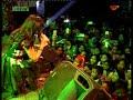 Lagu Tum Hi Ho - Iis Dahlia Live Kosambi - Tangerang
