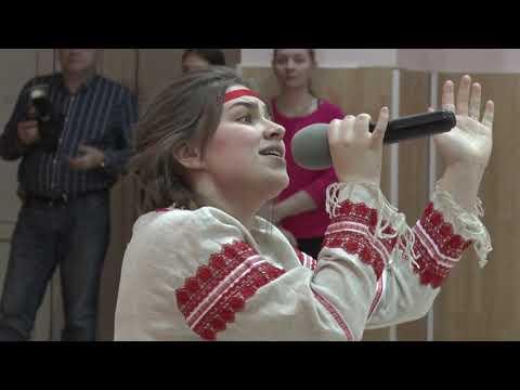 Десна-ТВ: День за днем от 28.03.2019