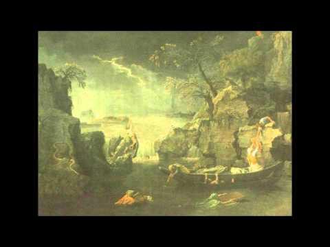 Guillaume Dufay - Missa plenaria S. Anthonii de Padua