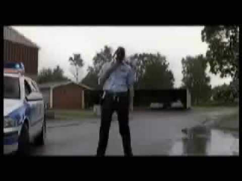 Polisi Kocak