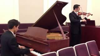 O Come O Come Emmanuel The Piano Guys Arrangement