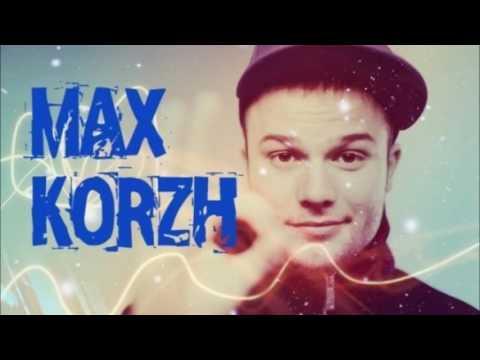 Макс Корж лучшие 10 треков.Очень круто!