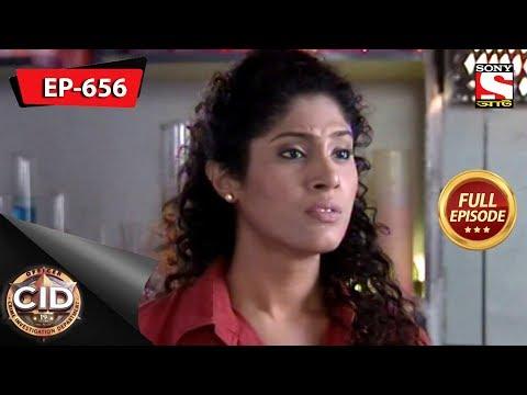 CID(Bengali) - Full Episode 656 - 15th September, 2018 thumbnail