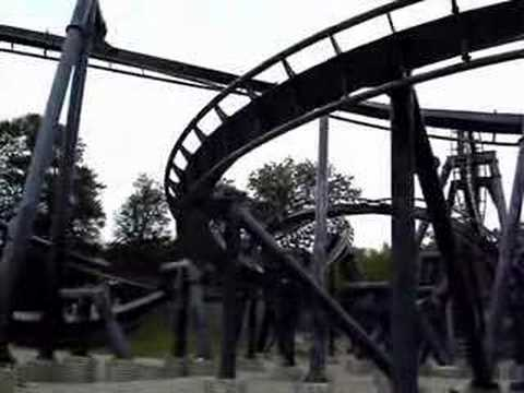 six flags over texas batman. Off-ride footage I shot of Batman: The Ride at Six Flags Over Georgia on June 15, 2007. Formore theme park urges (including music videos edited from raw