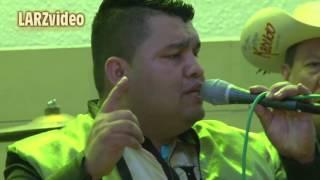 HD Raul Garcia y Su Grupo Kabildo 2016 Completa Presentacion Plant City Florida LARZvideoProduction